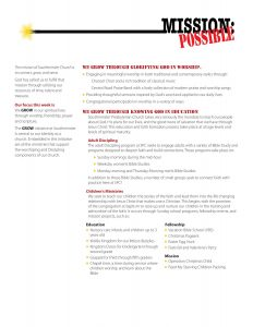 missionpossible-grow
