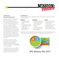 missionpossible-grow2