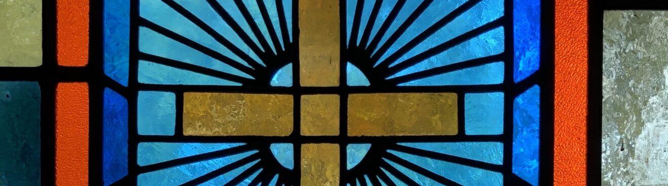 Beliefs/Presbyterians